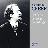 Various: Solo & Concert Record