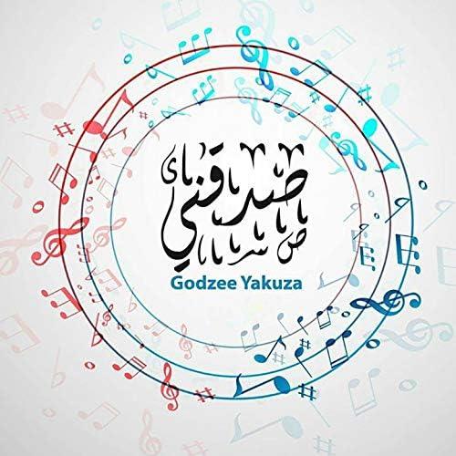 Godzee