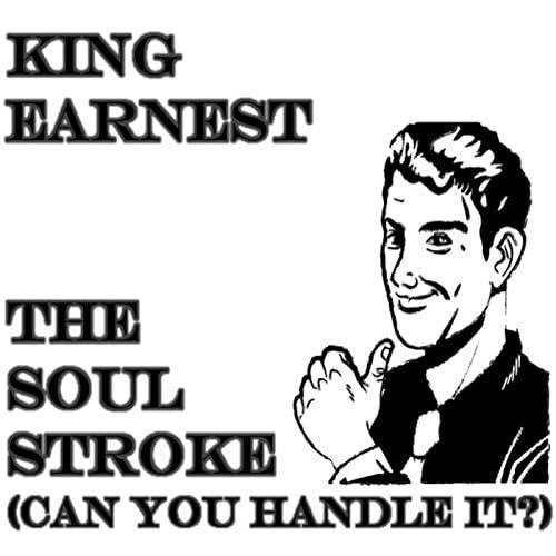 King Earnest