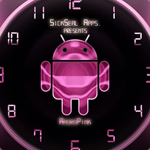 ANDROPINK