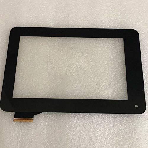 Touch Screen Digitizer, for 7'' Acer Iconia Tab B1-710 710 B1-711 B1 711 Touch Screen Digitizer Panel