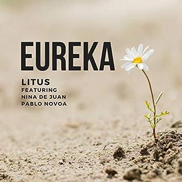 Eureka (feat. Nina de Juan, Pablo Novoa)