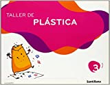 Birli-Birloque, taller de plástica, Educación Infantil, 3 años