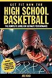 Interesting: My Autobiography - Steve Davis