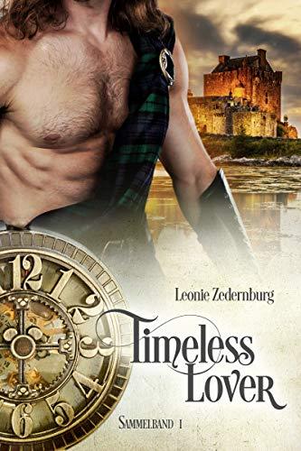 Timeless Lover: Sammelband 1