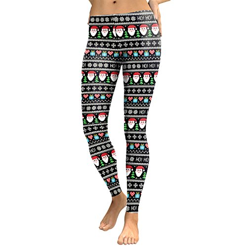 Digitale print mode panty zachte legging vrouwen volledig lichaam yoga broek fitness lopen Pilates gym dunne stretchy pants