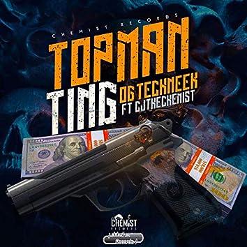 Topman Ting