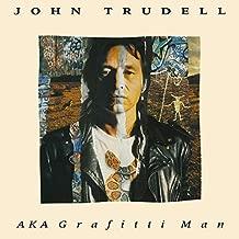 Best john trudell songs Reviews