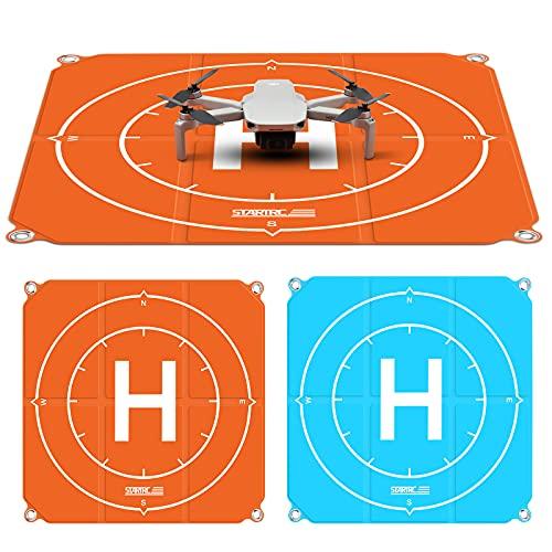 Drohnen Landeplatz Zubehör, KwafoTri...