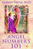 Angel Numbers by Doreen Virtue | Angel Messenger