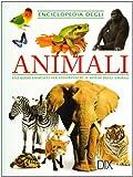 Enciclopedia degli animali