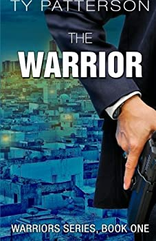 The Warrior - Book #1 of the Warriors