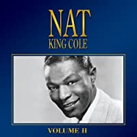 Vol. 2-Nat King Cole