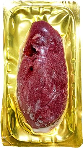 【ジビエ】外国産 マグレカナール 300-350g鴨肉 胸肉 産地直送 真空パック 冷凍【輸入食材】