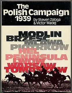 Best polish campaign 1939 Reviews