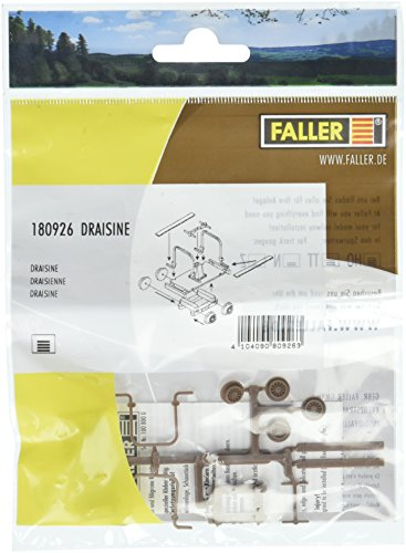Faller- DRAISIENNE, F180926, Non renseigné