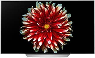 Television LG 65 65C7V UHD HDRDVISION DATMOS