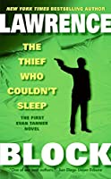 The Thief Who Couldn't Sleep (Evan Tanner (1))