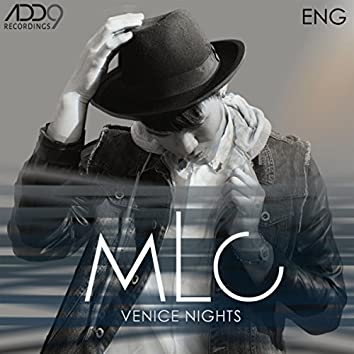 Venice Nights (English Version)