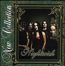NIGHTWISH - THE BEST