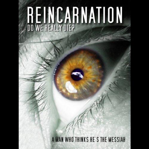 Reincarnation Titelbild