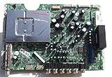 DP 32648 Sanyo 1LG4B10Y02200 N6DE Main Unit for P32648