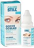 calmostill gocce oculari - 15 ml