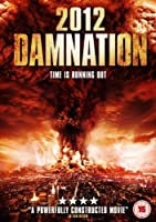 2012 Damnation