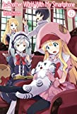 In Another World With My Smartphone: Volume 6 (In Another World With My Smartphone (light novel))