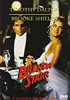 Brenda Starr [Italian Edition]