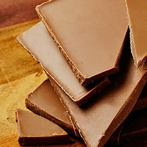 チュベ・ド・ショコラ お試し割れチョコ 選べる14種類 (ミルク300g)