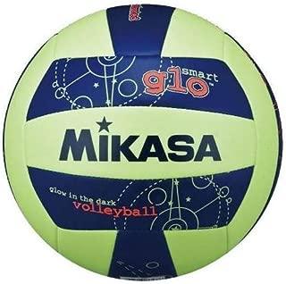 Amazon.es: 20 - 50 EUR - Balones de interior / Balones: Deportes y ...