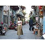 台湾#3 古都・台南市の人気スポットを巡る!
