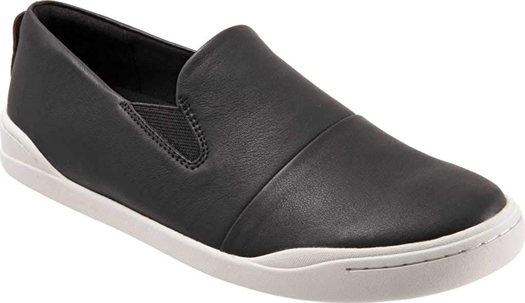 SoftWalk Women's Casual and Fashion Sneakers