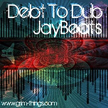 Debt to Dub