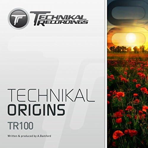 Technikal