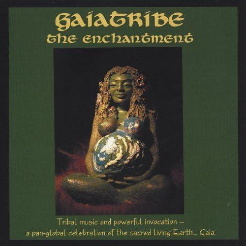 Gaiatribe