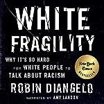 White Fragility Titelbild