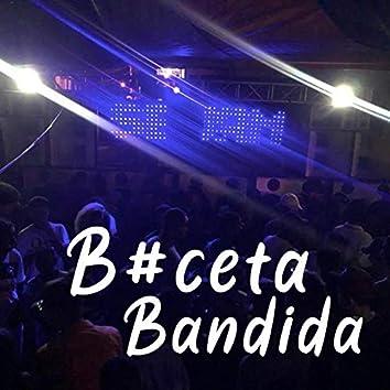 Buceta Bandida