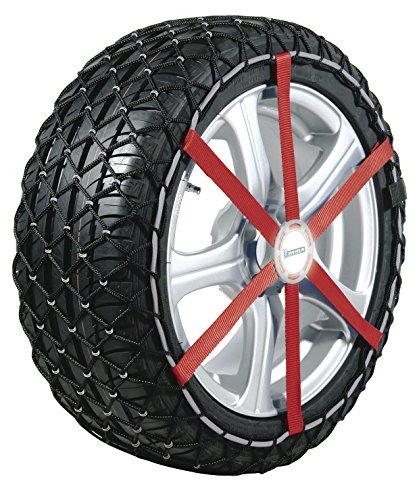 Michelin - Cadena Michelín Easy Grip R12