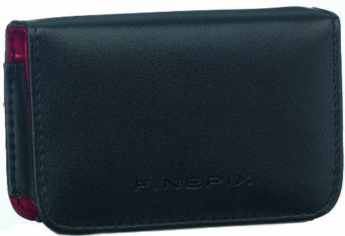 Fujifilm Premium-Kamerahülle für FinePix Z300, schwarz