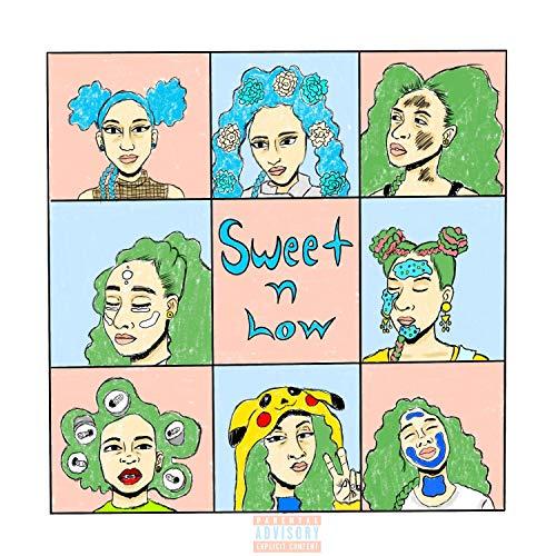 Sweet N Low [Explicit]