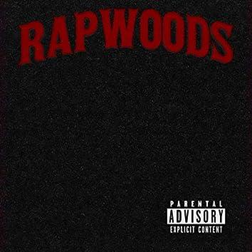 Rapwoods
