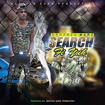 Search Fi Yuh