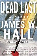 Dead Last: A Novel (Thorn Series Book 12)