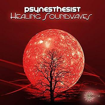 Healing Soundwaves