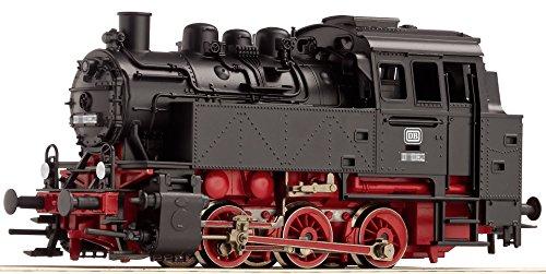 Roco 63338 H0 Dampflok BR 80 DB III