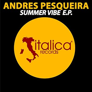 Summer Vibe EP