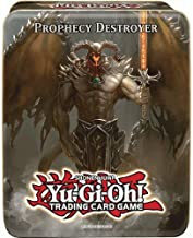 Best yugioh prophecy destroyer Reviews