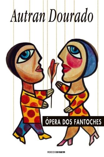 Ópera dos fantoches